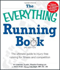 Everything Running book now available!